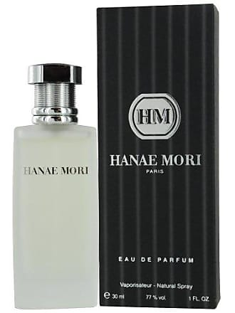 Parfums By Hanae Mori Now Up To 66 Stylight