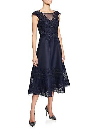 d0dc58de0d2 Teri Jon® Cocktail Dresses − Sale  up to −51%