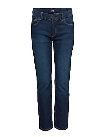 a633e2e5 3/4-Jeans for Menn − Kjøp 16 Produkter | Stylight