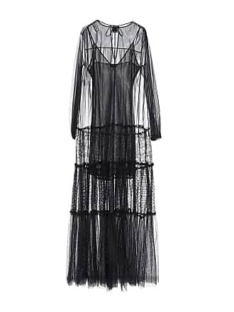 deb88015e1 Vêtements Pinko® : Achetez jusqu''à −72% | Stylight