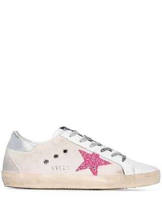 6d81d2d23 Golden Goose Sneakers for Women − Sale: up to −32% | Stylight