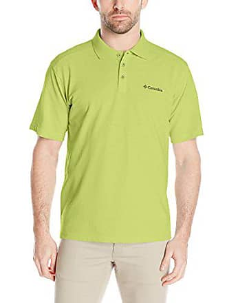 085f3df5001 Columbia® Casual T-Shirts: Must-Haves on Sale up to −51% | Stylight