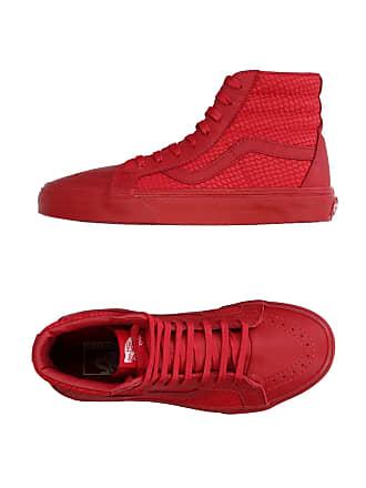 73307118498501 Vans SCHUHE - High Sneakers   Tennisschuhe