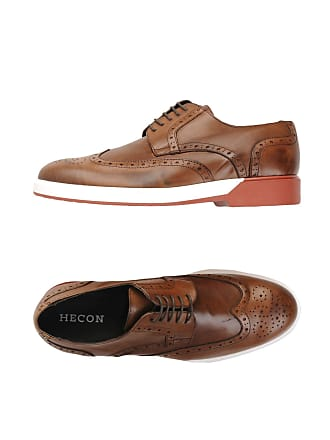à CHAUSSURES Chaussures lacets Hecon Hecon CHAUSSURES IqEw7