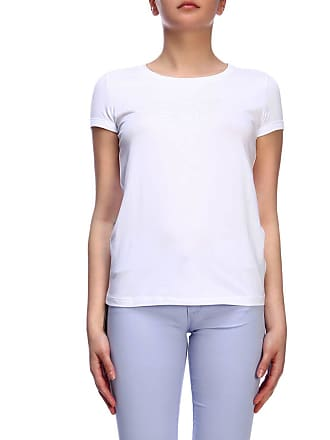 3ff5ee9bd Giorgio Armani® T-Shirts: Must-Haves on Sale up to −50% | Stylight