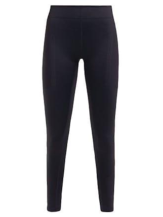 bc0ed67bb68f71 adidas by Stella McCartney Adidas By Stella Mccartney - High Rise Stretch  Leggings - Womens -