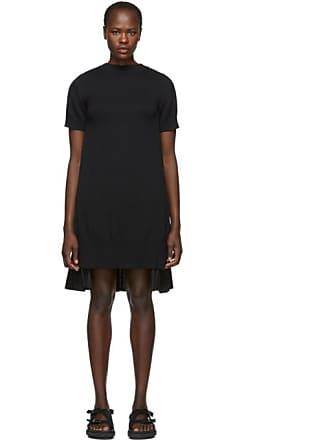 05591e23f7a Sacai® Dresses − Sale  up to −65%