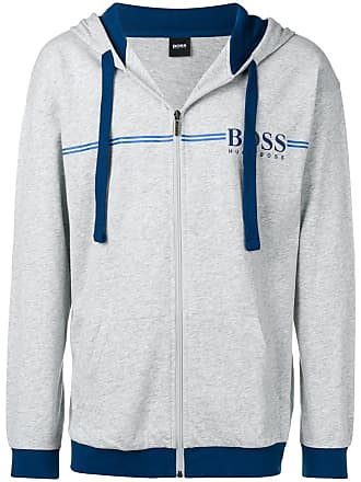 2b5c0acfc HUGO BOSS Hooded Jackets for Men: 26 Items | Stylight