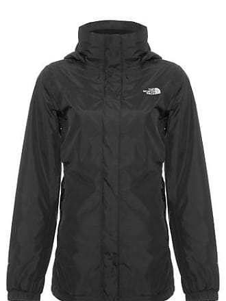 The North Face Jaqueta flyweight hoodie The North Face - Preto