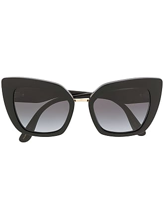 8dc8f4cf17f6a Dolce   Gabbana Sunglasses for Women − Sale  up to −30%