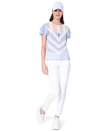 0bcc5a5b4f301 Abbigliamento da Donna  553587 Prodotti fino a −50%