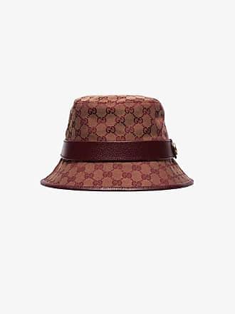 3cb1b947f3f972 Gucci Hats for Men: 80 Items   Stylight