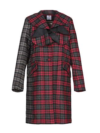 Ultra Chic COATS & JACKETS - Coats su YOOX.COM