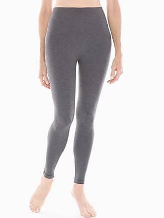 Soma Slimming Leggings Heather Quartz, Size XS