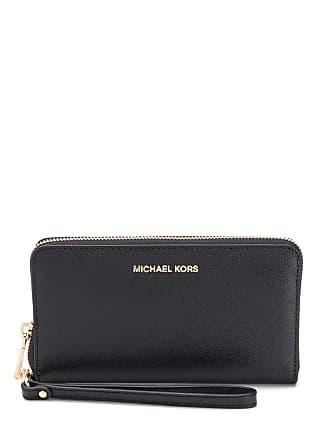 0133d7594a Michael Kors® Wallets: Must-Haves on Sale up to −50%   Stylight