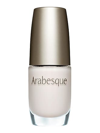 Arabesque Nail Whitener French