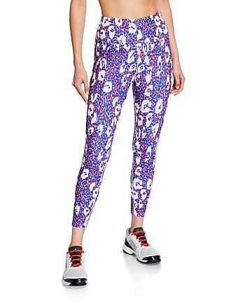 5963c664aad3e Betsey Johnson® Leggings: Must-Haves on Sale up to −54% | Stylight