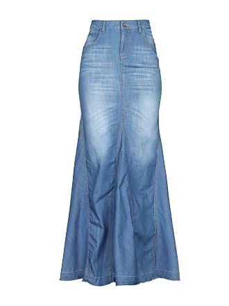 9ebf4b042bd9 Imperfect® Il Meglio della Moda: Acquista Ora fino a −71% | Stylight