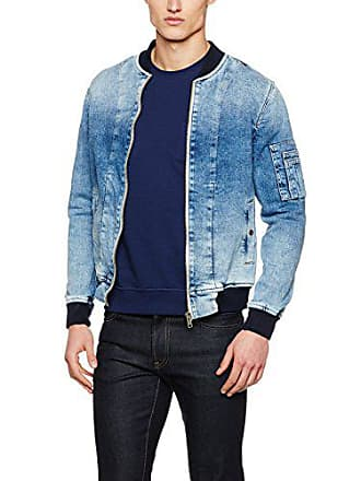 3331342ac253b Chaquetas Pepe Jeans London para Hombre  80+ productos