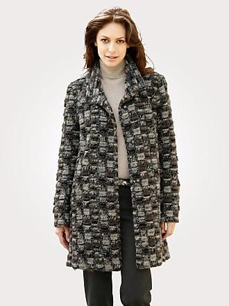 Warme Wollen Winterjas Dames.Wollen Mantels 934 Producten Van 270 Merken Stylight