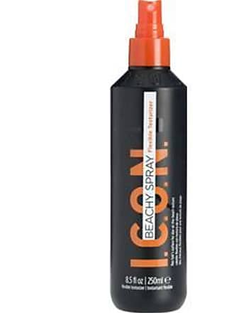 Icon Brand Styling Beachy Spray 250 ml
