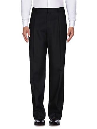 Vêtements DKNY pour Hommes   42 articles   Stylight 0891f0941cf