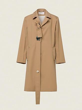 Dorothee Schumacher TAILORED PERFECTION coat 2