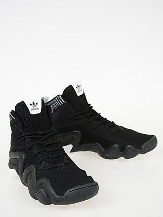 692704a5f53 Adidas® Hoge Sneakers: Koop tot −51% | Stylight