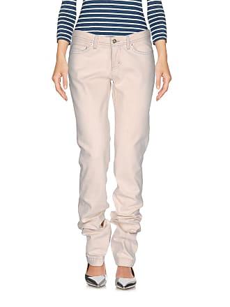 b49137544fce Jeans Dolce   Gabbana®   Achetez jusqu  à −66%