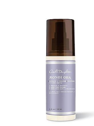 Carol's Daughter Monoi Ora Flexible Volume Spray