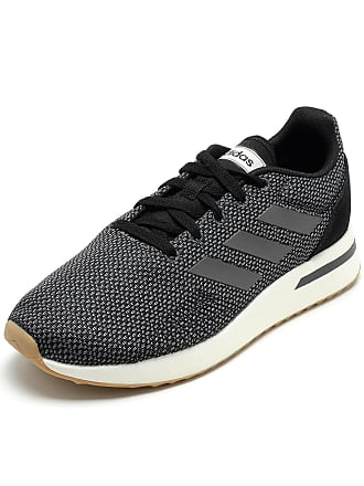 1729b66138 adidas Performance Tênis adidas Performance Run 70S Cl Preto
