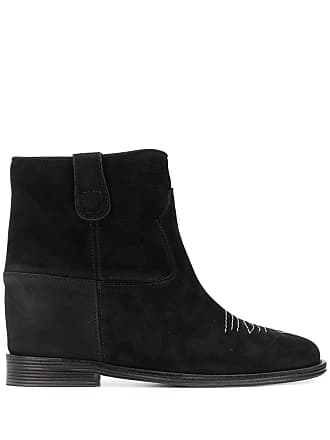 39afc61275 Via Roma 15 Boots for Women − Sale: up to −50% | Stylight