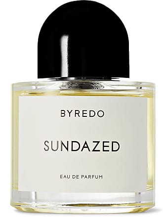 BYREDO Sundazed Eau De Parfum, 100ml - Colorless