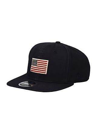 New Era SEASONAL FLAG 9FIFTY NEW ERA - COMPLEMENTOS - Sombreros 19cb67790a4