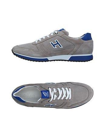 fe94bc41 Zapatos de Hogan®: Ahora hasta −70% | Stylight