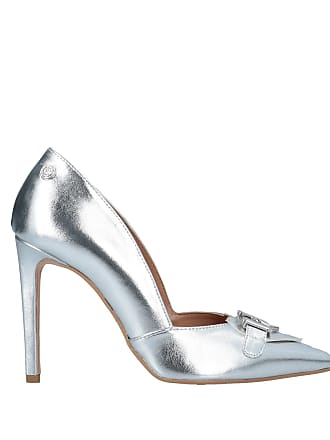 d2ce1c0b718 Moschino® Stilettos  Must-Haves on Sale up to −52%