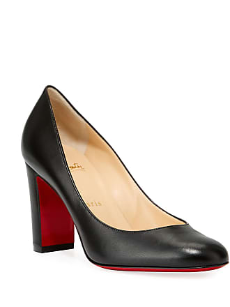 18c8ce441d73 Christian Louboutin® Pumps  Must-Haves on Sale at USD  675.00+ ...