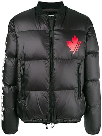 e8a87ad540d8 Vêtements pour Hommes   Achetez 442621 produits à jusqu  à −70 ...