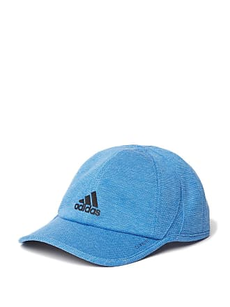 76e677be8904f Adidas® Baseball Caps  Must-Haves on Sale up to −40%