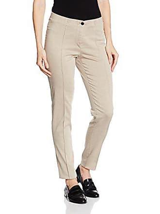 Pantalones De Pinzas Beige  36 Productos   desde 11 5b23bf5112bd