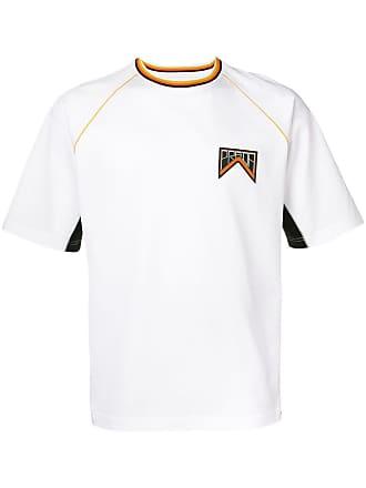 28329860cd35c Herren-T-Shirts von Prada  bis zu −58%