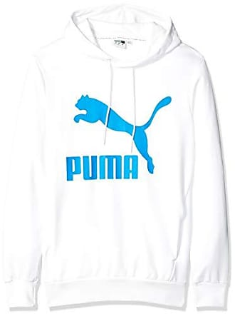 75d75f5fed4d Men's Puma® Sweaters − Shop now up to −50% | Stylight