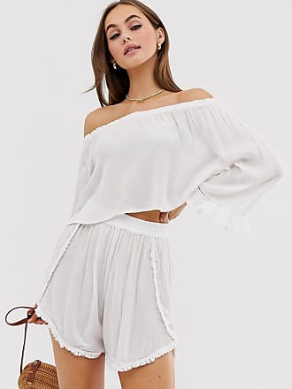 a24d0d2d1c0d70 Vêtements South Beach® : Achetez jusqu''à −67% | Stylight