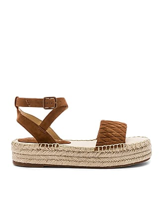 Splendid Seward Sandal in Brown