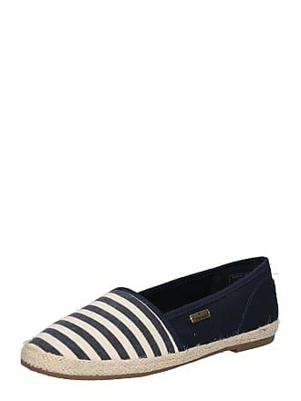 094583679cb279 Schuhe von Tom Tailor®  Jetzt bis zu −50%