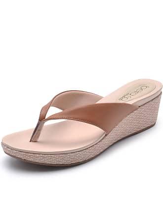 a0e5288c9 Calçados Anabela − 848 produtos de 130 marcas | Stylight