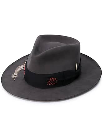 Men s Fedora Hats  Browse 791 Products up to −72%  2379055900c6