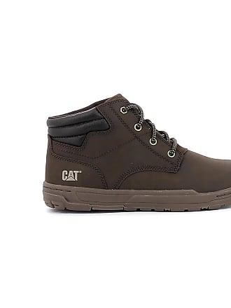 23c53bfc768a17 Chaussures CAT® : Achetez jusqu''à −50% | Stylight