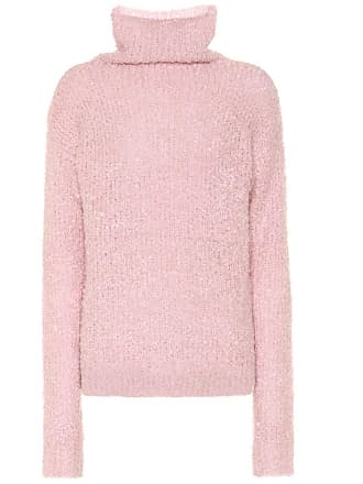 Sies Marjan Mohair and wool-blend sweater