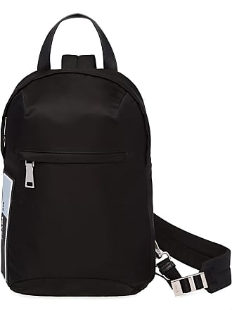 d0cda18024a378 Prada Backpacks for Men: Browse 84+ Items | Stylight